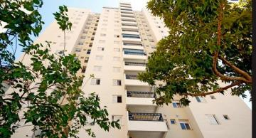 Alugar Apartamento / Cobertura em São José dos Campos. apenas R$ 920.000,00