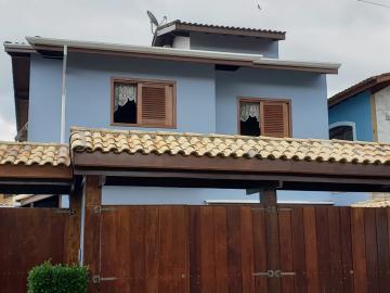 Sao Sebastiao Juquehy Casa Venda R$1.600.000,00 4 Dormitorios 3 Vagas Area do terreno 315.00m2 Area construida 224.00m2