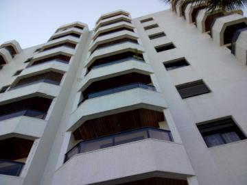 Caraguatatuba Centro Apartamento Locacao R$ 3.500,00 3 Dormitorios