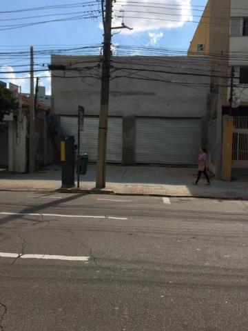 Alugar Comercial / Ponto Comercial em São José dos Campos. apenas R$ 6.500,00