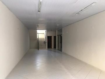Pindamonhangaba Centro Comercial Locacao R$ 10.000,00 Area construida 400.00m2