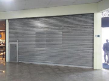 Alugar Comercial / Loja em São José dos Campos. apenas R$ 3.600,00