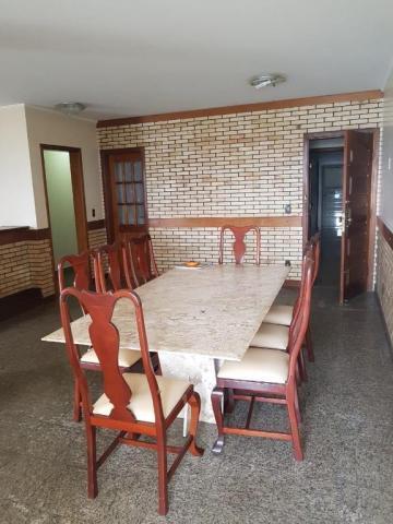 Caraguatatuba Centro Apartamento Locacao R$ 5.500,00 4 Dormitorios 2 Vagas
