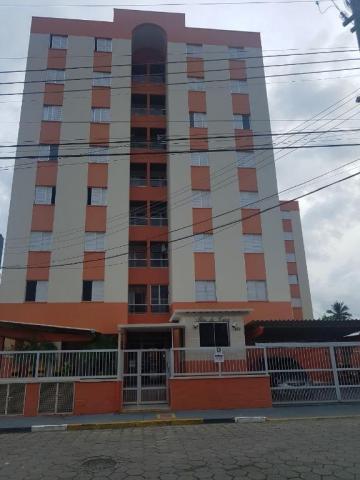 Alugar Apartamento / Padrão em Caraguatatuba. apenas R$ 275.000,00