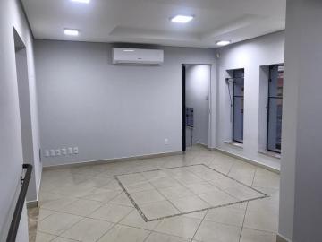 Alugar Comercial / Ponto Comercial em Pindamonhangaba. apenas R$ 7.000,00