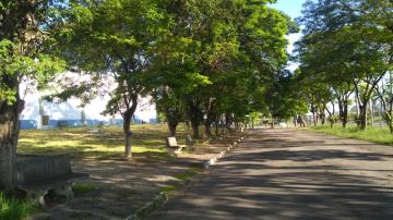 Pindamonhangaba Vila Verde Comercial Locacao R$ 126.000,00  Area do terreno 20000.00m2 Area construida 6998.00m2