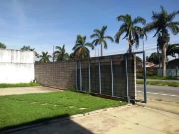 Pindamonhangaba Parque das Nacoes Galpao Locacao R$ 10.800,00  Area do terreno 840.00m2