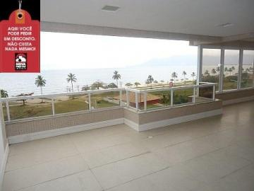 Caraguatatuba Centro Apartamento Venda R$2.000.000,00 Condominio R$2.000,00 4 Dormitorios 3 Vagas