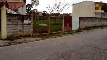 Terreno / Padrão em São José dos Campos