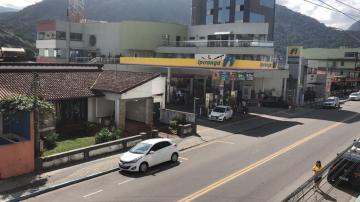 Caraguatatuba Centro Area Locacao R$ 15.000,00  Area do terreno 600.00m2
