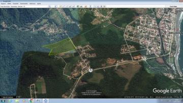 Ubatuba Maranduba Area Venda R$4.000.000,00  Area do terreno 167000.00m2