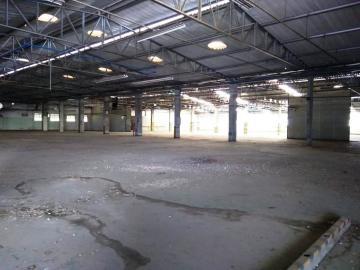 Pindamonhangaba Triangulo Galpao Locacao R$ 132.000,00 Area construida 11000.00m2