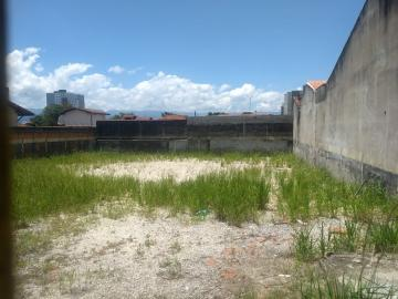 Pindamonhangaba Vila Bourghese Area Locacao R$ 4.000,00  Area do terreno 600.00m2