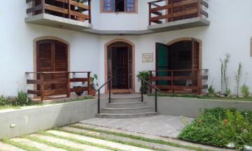 Ubatuba Itagua Apartamento Venda R$380.000,00 Condominio R$700,00 2 Dormitorios 1 Vaga