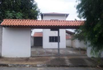 Alugar Casa / Sobrado em Pindamonhangaba. apenas R$ 300.000,00