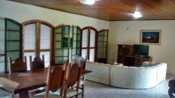 Caraguatatuba Travessao Rural Venda R$8.000.000,00 11 Dormitorios 30 Vagas Area do terreno 6000.00m2