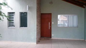 Casa / Padrão em Pindamonhangaba , Comprar por R$275.000,00