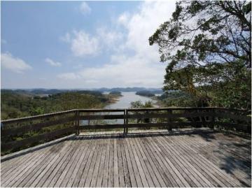Paraibuna Dos Macacos Rural Venda R$2.700.000,00 5 Dormitorios 10 Vagas Area do terreno 60000.00m2