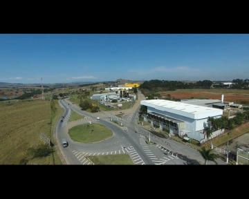 Alugar Comercial / Galpão Comercial em Pindamonhangaba. apenas R$ 30.000,00