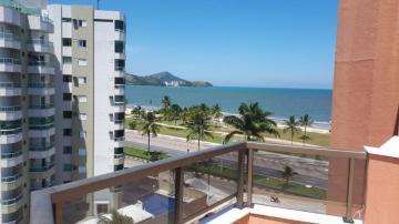 Apartamento / Duplex em Caraguatatuba , Comprar por R$1.400.000,00