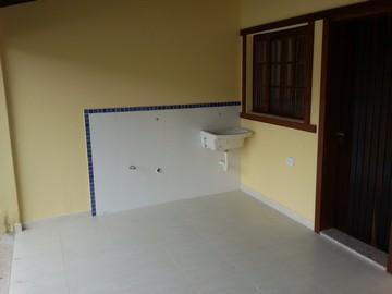 Alugar Casa / Sobrado em Condomínio em Caraguatatuba. apenas R$ 420.000,00