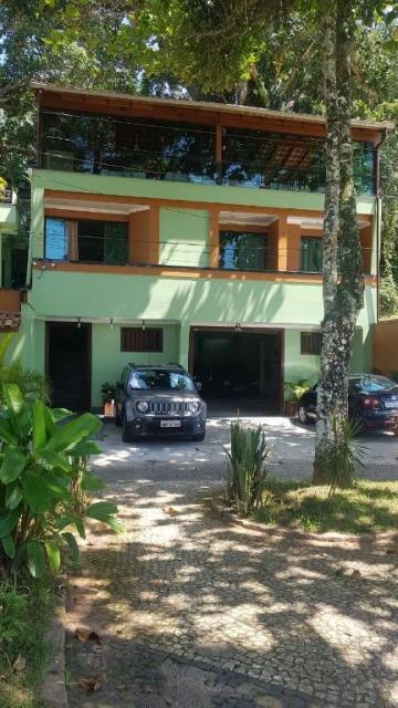 Caraguatatuba Cocanha comercial Venda R$2.970.000,00  10 Vagas Area do terreno 574.00m2 Area construida 574.00m2