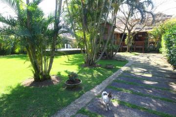 Alugar Comercial / Pousada em Caraguatatuba. apenas R$ 900.000,00