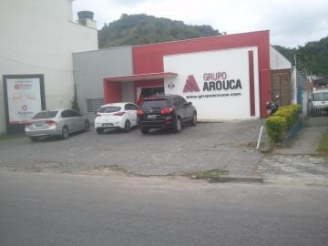 Caraguatatuba Centro Comercial Venda R$1.600.000,00  10 Vagas Area do terreno 600.00m2 Area construida 350.00m2