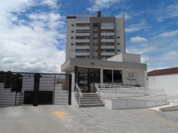 Pindamonhangaba Jardim Boa Vista Apartamento Locacao R$ 3.000,00 Condominio R$800,00 3 Dormitorios 3 Vagas