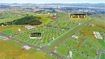 Alugar Terreno / Padrão em São José dos Campos. apenas R$ 206.272,00