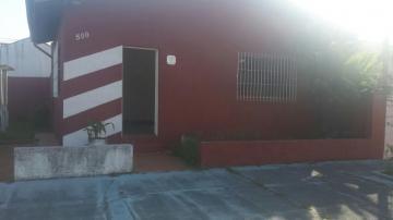 Comercial / Casa Comercial em Caraguatatuba , Comprar por R$525.000,00