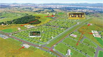 Alugar Terreno / Área em São José dos Campos. apenas R$ 636.480,00