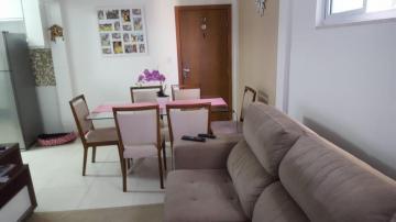 Alugar Apartamento / Padrão em Caraguatatuba. apenas R$ 405.000,00