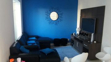 Alugar Casa / Sobrado em Condomínio em Pindamonhangaba. apenas R$ 2.000,00