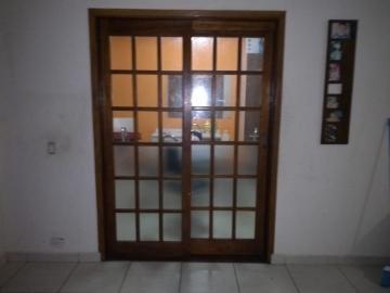 Alugar Casa / Sobrado em São Sebastião. apenas R$ 1.300.000,00