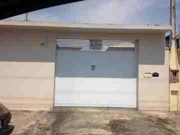 Alugar Casa / Sobrado em Caraguatatuba. apenas R$ 640.000,00
