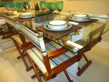 Caraguatatuba Vila Balneario Santa Martha Apartamento Locacao R$ 1.600,00 Condominio R$280,00 2 Dormitorios 1 Vaga