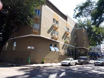 Alugar Comercial / Prédio em São José dos Campos. apenas R$ 36.000,00