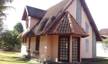 Alugar Casa / Sobrado em Pindamonhangaba. apenas R$ 620.000,00