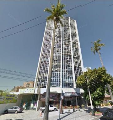 Alugar Comercial / Loja em Condomínio em São José dos Campos. apenas R$ 1.400.000,00