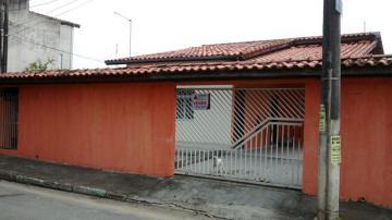 Alugar Casa / Padrão em Pindamonhangaba. apenas R$ 280.000,00