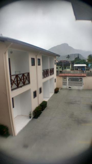 Caraguatatuba Indaia Casa Locacao R$ 1.730,00 Condominio R$70,00 2 Dormitorios 2 Vagas Area do terreno 118.00m2 Area construida 118.00m2