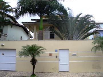 Alugar Casa / Sobrado em Caraguatatuba. apenas R$ 1.500.000,00