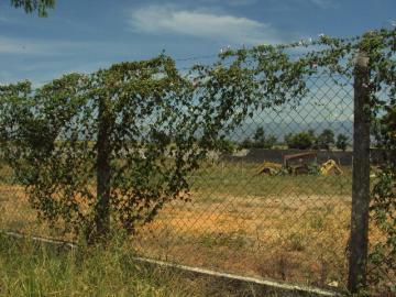 Alugar Terreno / Padrão em Pindamonhangaba. apenas R$ 540.000,00