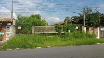 Alugar Terreno / Padrão em Caraguatatuba. apenas R$ 400.000,00