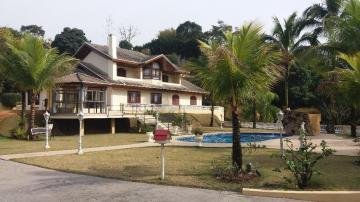 Alugar Casa / Casa de Condomínio em São José dos Campos. apenas R$ 4.000.000,00