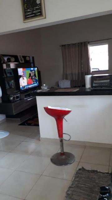 Alugar Casa / Padrão em São Sebastião. apenas R$ 288.000,00