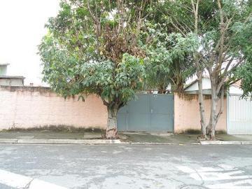 Alugar Casa / Padrão em Pindamonhangaba. apenas R$ 800.000,00