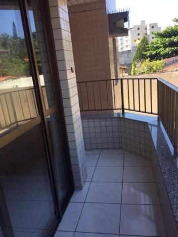 Caraguatatuba Prainha Apartamento Locacao R$ 1.900,00 Condominio R$462,00 2 Dormitorios 1 Vaga