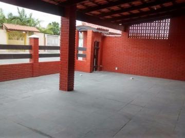 Alugar Casa / Sobrado em Caraguatatuba. apenas R$ 530.000,00